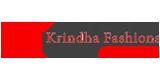Krindha Fashions