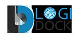 Logidock