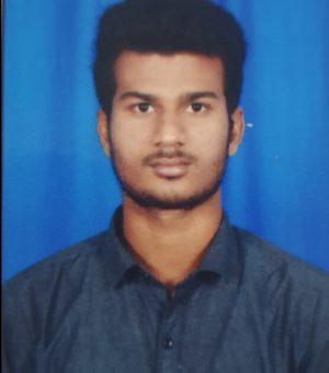 Ravi.P - Image